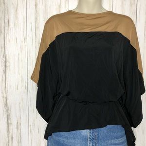 Cache NWT Batwing Blouse